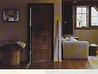501_01_03-houten deur