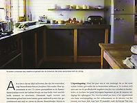 501_01_05-keuken