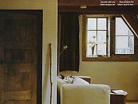 501_02_03-houten kozijn