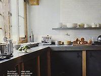 501_02_06-keuken