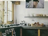 501_03_05-keuken