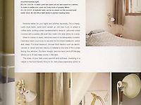 501_04_06-slaapkamer
