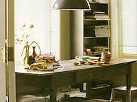 501_05_06-atelier