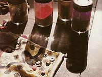 501_05_08-pigment-potten