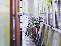 501_09_05-fiets op dek