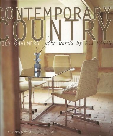 woonboek 0 cover